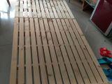 S.M商圈江头地铁口 折叠床便宜转让 宽80,长2米