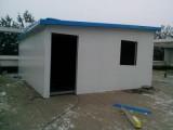 大兴全区提供彩钢房制作安装服务