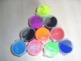 供应PVC色膏,不饱和树脂色膏