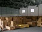 物流公司专业承运蚌埠到全国各地整车零担运输业务