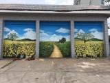 手绘,3D画,壁画,墙绘,文化墙,幼儿园墙绘,涂鸦