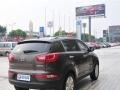 私家车智跑SUV专跑南京机场