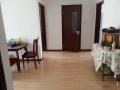 甘井子西山水库顺达温泉花园 88平米2室1厅1卫