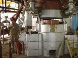 潍坊天成铸造材料公司-供应冲天炉炉料