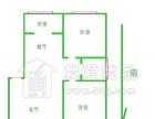 【幸福筑家】大厂宝润花园精装修好房出租,只要1800元每月