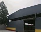 仓库1800平米,办公室550平米