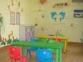 河西区哪家幼儿园好,来乐智宝国际幼稚园