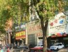 售深圳街主街260平双层门市310万,对面就是学校