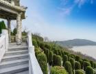 苏州名流陵园 高品质好风水 生态墓地 性价比较高