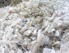 退港货物料件产品销毁报废处理