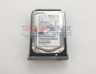 SUN服务器配件硬盘 390-0207价格参数