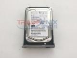 SUN服務器配件硬盤 390-0207價格參數