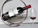 罗格磨坊酒庄  葡萄酒 青州城堡红酒庄 诚信商家 红葡萄酒
