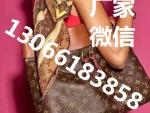 广州微厂顶级一比一高仿奢侈品包包哪里有