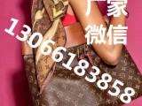 广州高仿一比一奢侈品大牌包包微信代理