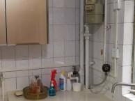 西安旧房厨房翻新,贴瓷砖,装橱柜,水电改造,价格优惠