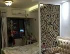 正祥水榭精装美式标准独门独户单身公寓,秒杀价2000