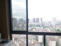 【房博士】天伦国际 2室2厅68平米 精装修 拎包入住
