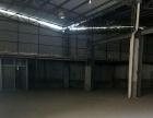 漳州市芗城区白牌附近钢结构2000平稳定出租