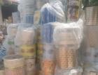 德州过期食品袋食品膜镀铝袋专业回收26年