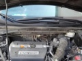 本田CRV2013款 2.4 四驱 豪华版精品好车 可按揭