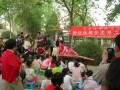 北京房山良乡学古筝,良乡古筝培训