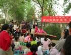 北京房山良乡学古筝,良乡古筝培训,音基培训