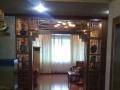 利州广元市利州区 3室2厅 130平米 中等装修