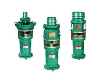 供甘肃潜水泵和兰州高铬耐磨潜水泵价格