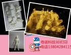 3D打印模型定制 工业级设备 手板模型 汽车检具定制
