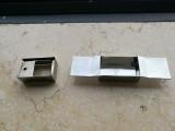 专业供应各种金属类产品