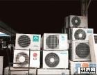宝安观澜旧货市场高价回收空调电器家具办公用品铁床货架餐厅旧货