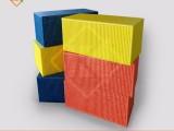 儿童乐园泡沫砖益智大方砖积木室内EPP积木乐园艾可EPP玩具