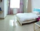 湘雅附一 豪华酒店式自助公寓房 超值短租