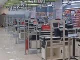廊坊超市防盗器厂家