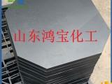 山东铅硼板含铅硼聚乙烯板热销中