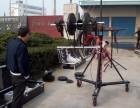 镇江尚影企业宣传片,宣传册拍摄制作公司摄影摄像公司