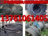 上海二手电缆线回收/上海电力电缆线回收公司