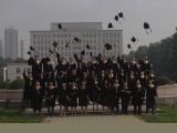 镇江初高中毕业 在职人员提升学历
