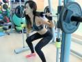 九洲健身学院欢迎您的加入