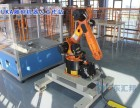 湛江哪有工业机器人培训机构怎么学机器人维修
