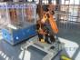 中山工业机器人培训机构哪家好 有就业前景吗?