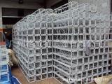 厂家供应优质方管铝合金灯光舞台背景架子桁架 桁架搭建 桁架帐篷
