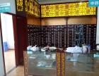 定做实木精品药房柜子中药柜西药柜玻璃柜收银台药房货架等
