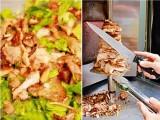 武汉土耳其烤肉技术培训正规学校价格
