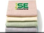 ISO毛毯防火检测