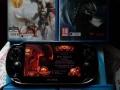 超值出售psp1000型,psv1000索尼游戏机