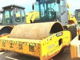 南京二手壓路機徐工柳工20噸22噸26噸振動壓路機