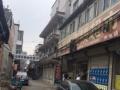 昌平昌平县城水南路180平超市转让410103