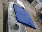8米敞篷快艇,观光船,钓鱼船